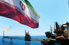 بررسی موضوع تحریم نفت در