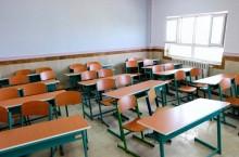 اجاره مدارس و خصوصی سازی